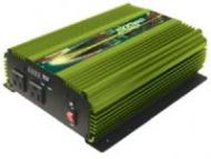 Model ML2300-2424 Volt DC to 110 Volt AC power inverter,2300 watts continuous, 4600 watts peak
