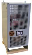 MS10G8 10,000 Watt Step Up / Down Transformer