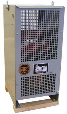 MS25G8 25,000 Watt Step Up / Down Transformer