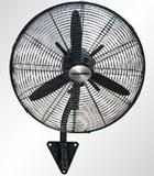 Multistar MSIWF30-O TABLE FAN 220 VOLTS