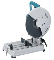 Makita 2414NB Cut-Off Saw for 220 Volts