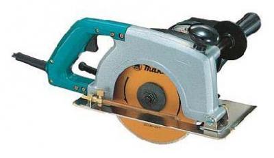 Makita 4107R Marble Cutter 230Volt 50/60Hz