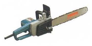Makita 5016B CHAIN SAWS 230-240Volt 50-60Hz