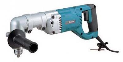 Makita DA4000LR angle drill 220 VOLTS