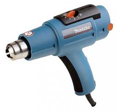 Makita HG550V Heat Gun 230Volt 50/60Hz