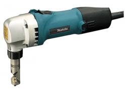 Makita JN1601 Nibbler for 220 Volts