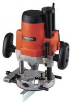 Makita MT360 Router for 220 Volts By Maktec