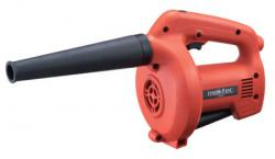 Makita MT401 blower for 220 Volts By Maktec