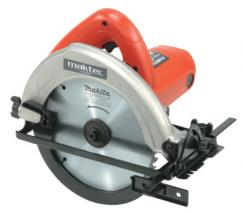 Makita MT580 Circular Saw for 220 Volts By Maktec