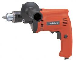 Makita MT811 Hammer Drill for 220 Volts By Maktec