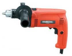 MAKITA MT813 HAMMER DRILL FOR 220 VOLTS BY MAKTEC