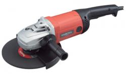 Makita MT901 Angle Grinder for 220 Volts By Maktec