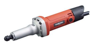 Makita MT911 Die Grinder for 220 Volts By Maktec
