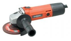 MAKITA MT962 ANGLE GRINDER FOR 220 VOLTS BY MAKTEC