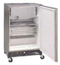 Marvel 61CRF 230 Volt 50 Hz Commercial Compact Refrigerator