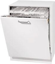 Miele G-658 SCVI Dishwasher for 220 volts