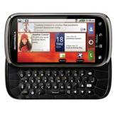 Motorola Cliq-2 4G Android Smartphone (QWERTY) Unlocked Quad Band phone