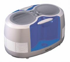 Multistar HCP12L Humidifier for 220 Volts