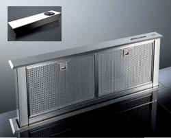 MULTISTAR MMOD36DSS DOWN-DRAFT HOOD FOR 220 VOLTS