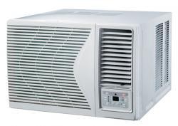 Multistar MS12HCMER Window Air Conditioners   230Volt / 50Hz