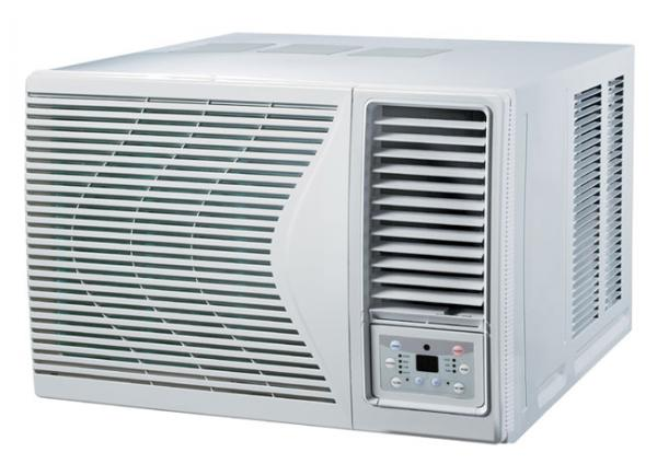 Multistar ms12hcmer window air conditioners 230volt 50hz for 110 volt window air conditioner