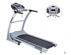 Multistar MS1311F1 Treadmills For 220/240 Volts