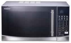 Multistar MW30S900SH-60 Microwave Oven for 220 Volts
