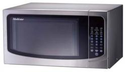 MULTISTAR MW43S1000SH MICROWAVE OVEN FOR 220 VOLTS