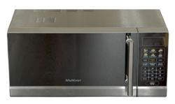 Multistar MWP23S900SH MICROWAVE OVEN FOR 220 Volts