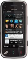 Nokia e 65 Pink / Silver with 256 MB Memory Card quad band Phone unlocked sim free