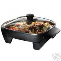 Oster 3001 Frypan