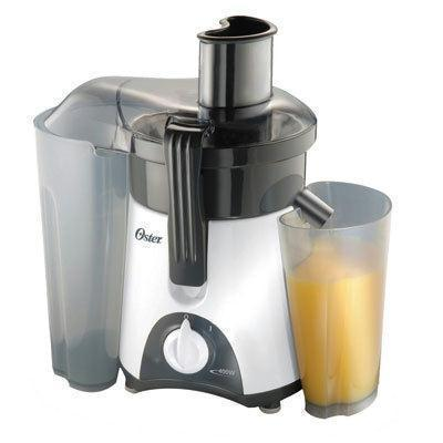 Oster 3157 24oz Juicer 400W Juice Extractor
