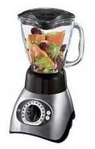 Oster 6885 BLENDER FOR 220 VOLTS ONLY