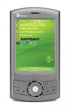 HTC P3300 unlocked Quadband GPS-enabled Pocket PC