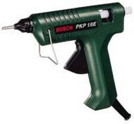 Bosch GKP200 CE Glue Gun 220V