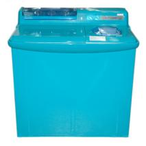 Hitachi PS60DJP Household Washer Dryer 220Volts