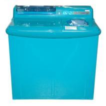 Hitachi PS60DJP Household Washer Dryer 220Volts
