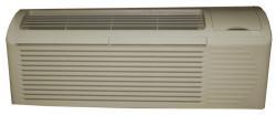 Multistar MSPTH12EP 230Volt / 50Hz / 1Ph PTAC type 12000BTU heat & cool Air Conditioner