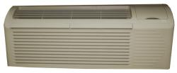 Multistar MSPTH15E 230Volt / 50Hz / 1Ph PTAC type 15000BTU heat & cool Air Conditioner