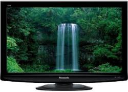 "Panasonic TH-L32C10S VIERA MULTISYSTEM HD 32"" LCD TV FOR 110-240 VOLTS"