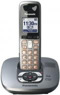 SIEMENS Gigaset A415 Cordless Phone – Black 220 Volts NOT FOR USA
