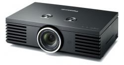 Panasonic AE2000 Full HD Home Cinema Projector
