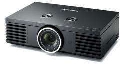Panasonic AE2000 Full HD Home Cinema Projector