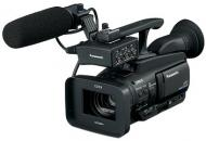 Canon Legria HF G40 Full HD Camcorder (PAL) NOT FOR USA