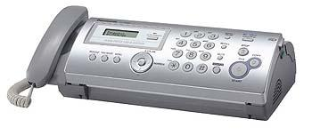 Panasonic KXFP205