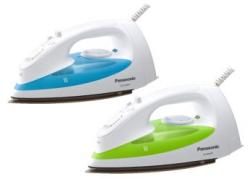 Panasonic NI-S200 steam electric Iron for 220 Volts