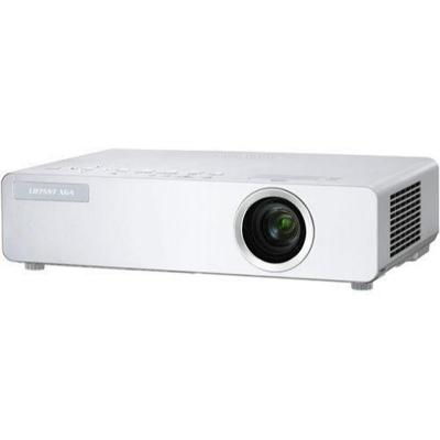 Panasonic PT-LB80NT LCD Projector