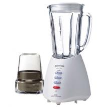 Panasonic MX-J210 Blender with coffee mill for 220 Volts