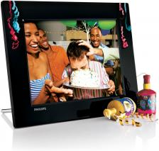 Philips 7-inch Digital Photo frame (2017)