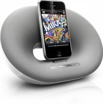 Philips DS3000 Fidelio Docking speaker for 110-240 Volts